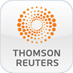 Thompson Reuters News Pro
