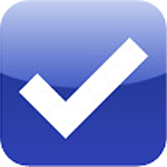 Todo: Easy Project And Task Management Makes Todo The App For Everyone