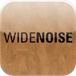 WideNoise