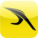 Yellowbook.com: Experience The Power of Yellowbook And Find The Answers While You're On The Go