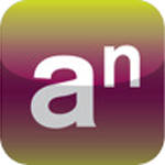 Artnear Pro