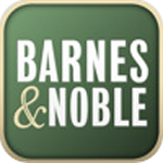 B&N eReader: Carry Hundreds of Pounds of Books In Your Pocket