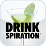 Drinkspiration By Absolut