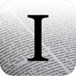 Instapaper Pro: Organize Important Online Content To Read At Your Leisure