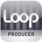 Looptastic Producer