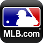 MLB.com at Bat 2009: Track Everything MLB From The Palm Of Your Hand