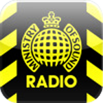 Ministry of Sound Dance Radio