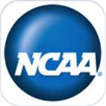 NCAA Highlights