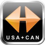 MobileNavigator North America