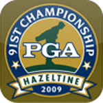 PGA Championship: Catch The Golf Action As It Happens Live