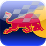 Red Bull GP