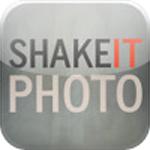 ShakeitPhoto