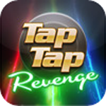 Tap Tap Revenge: Test Your Rhythm And Balance Under Pressure