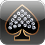 Texas Hold'Em: Play Live Poker Against Enthusiasts Around The World