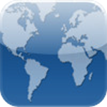 The World Factbook '09