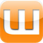 Wattpad: Carry Around Your Own Personal Library