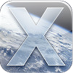 X-Plane 9: The Realistic Flight Simulator To Improve Your Flying Skills