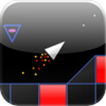 XPilot: Dominate The World As You Battle Other Players And Robots