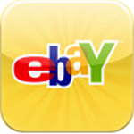 eBay Mobile: Keep Tabs On Doing Business With Your eBay Account