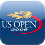 2009 US Open: Exclusive Coverage, Images And Features For True Tennis Enthusiasts