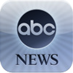 ABC News: Comprehensive Coverage Of Local, National And Global News