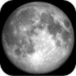 Luan - Lunar Calendar