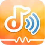 Midomi Music Identifier