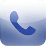 MyPhone+ for Facebook