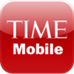 Time.com Mobile: Get All Of The Top News Stories And Media For The Day