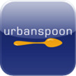 Urbanspoon: Figure Out What To Eat And Where To Dine In Your Area