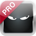 iSnitch Pro