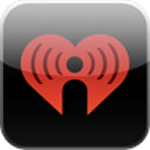 iheart radio: Stream Some Of The Most Popular Stations And Programs