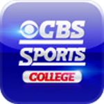 CBS Sports College: An Easy Way To View Live Video Coverage Of SEC Games