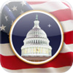 Congress+: Stay Updated About Washington Between Key Elections