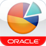 Oracle Business Indicators