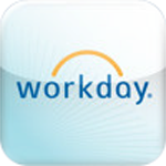 Workday: Helping You Better Manage Your Human Resourcing Processes