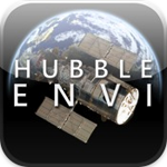 Hubble Envi