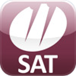 SAT Connect: Prepare Yourself For The SAT With An Entirely New Set Of Tools