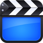 Showtime - Video Recorder