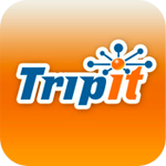 TripIt – Travel Organizer: Build A Custom Itinerary Regardless Of The Complexity