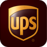 UPS Mobile: The Totally Portable Approach To Managing Shipments