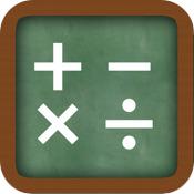 Flashcard Champion Basic Math