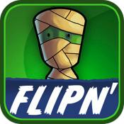 Flipn' Monsters!
