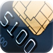 iCCPay