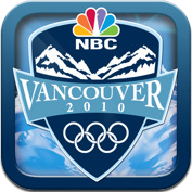 NBC Olympics on AT&T: Real-Time Winter Games Coverage Plus Tons Of Extra Information