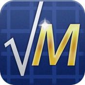 The MathMaster