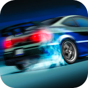 Fast & Furious The Game