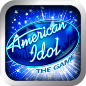 American Idol The Game