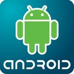 BlueAnt Q1 Android Application