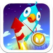 Bird Strike - GOLD EDITION